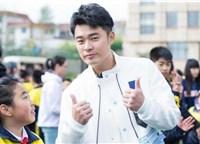 求生垃圾话02:神奇四匣——陈赫贾玲周二珂泰维