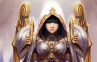 魔兽世界6.2治疗牧师属性及装备选择
