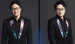 教练Joker:韩国申请取消金牌完全是搞笑