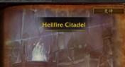 6.2测试服19934最新地狱火堡垒地下城手册