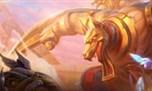 风暴英雄乱斗更新 玩3把送1000金币绝版头像