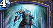 先祖召唤炉石传说地精大战侏儒德鲁伊职业新卡牌