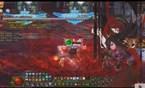 【黑暗之眼】DNF三分俱乐部血法237秒卢克N1-6