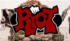 Riot鬼蟹:拳头是我待过最令人愉快的公司