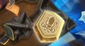 <font color='#FF0000'>从魔兽背景上来看 炉石职业橙卡谁强谁弱?</font>