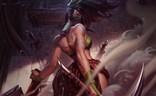 质量王者局1617:Tarzan Viper Life BDD