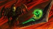 魔兽世界6.0德拉诺之王战士角斗士姿态解释