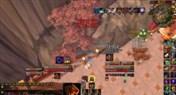 魔兽世界战士玩家简单宏分享
