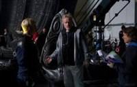 魔兽电影再撞车:《普罗米修斯2》同期上映