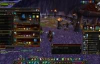 宠物插件:Rematch宠物对战组合配队插件