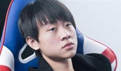 RNG粉丝群有人嘲讽宁王 小明直接踢人