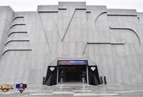 王者荣耀KPL新赛季打响 VSPN全面打造赛事新生态