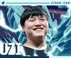 2016英雄联盟全明星赛1v1模式 Maple vs Uzi