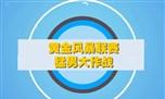 Q酱菌2015风暴黄金总决赛:超精彩时刻TOP5
