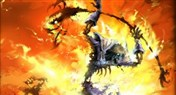 火妖表示还能一战!提速OTK火妖法卡组分享