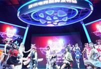 CBEL总决赛将在上海中心600米高空打响,一场属于商业电竞的狂欢