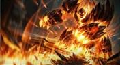 炉石传说黑石山的火焰BOSS如何被创造出来