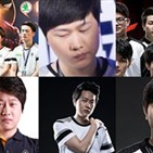 OMG战队辅助 five刘时雨图集 小五生活比赛图片欣赏