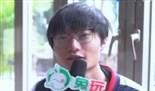 Cat&Tian专访:训练赛被打哭主要凶手是Lwx