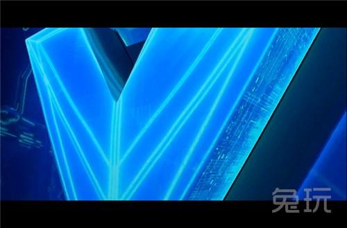 《【煜星平台手机版登陆】这真的很real!国内首个电竞体验馆十一正式落地魔都上海》