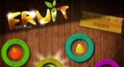 众盈在线老虎机游戏之水果拉霸技巧攻略指南