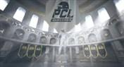 PCL2019观赛指南:春季赛今日鸣锣开战