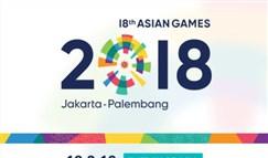 非官方消息:亚运预选赛名单一事圆满解决