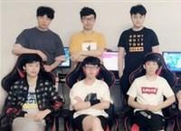 虎牙勇气杯LYG专访:想遇到韩国劲旅LH战队