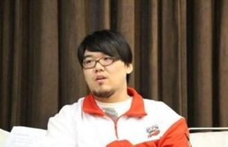 S2冠军打野球球:RNG教练风哥的BP太烂了