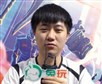 兔玩专访BLG.Jinjiao:队内氛围很好!