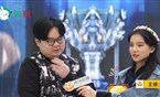中韩粉丝怎么说:为喜欢的队伍或选手说一句话