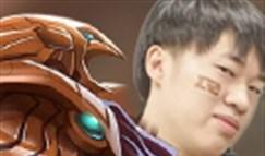 灵鸡漂移你还不会? Xiaohu教你玩沙漠皇帝