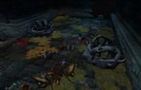 德拉诺之王:新上层黑石塔副本图片预览