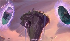 神超评云顶之弈:这模式拥有独特的魅力