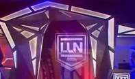 2017全球总决赛战队巡礼:北拉丁之王LYN