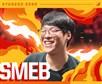 2016英雄联盟全明星赛1v1模式 Rekkles vs Smeb