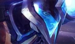 Riot设计师:新英雄卡莎将会在8.8版本削弱