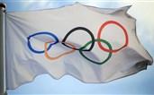 国际奥林匹克峰会:两路并进探索电竞蓝海