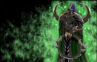 你须了解的艾泽拉斯历史6—守望者的末路