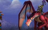 蓝帖:破碎群岛的飞行成就可分角色完成