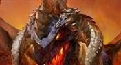 <font color='#FF0000'>炉石传说黑石山四区黑翼之巢英雄模式攻略</font>