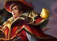 王者荣耀新英雄刘备上手指南 高攻高速的刘备