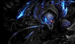 比赛必Ban:皇族Insec 稳定控狮子狗!