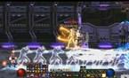 【缅怀旋刃】3分俱乐部 刺客3分45秒卢克1-6