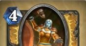炉石奥达曼守护者怎么得到 奥达曼守护者好不好