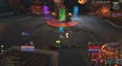 <font color='#FF0000'>魔兽世界欧服5玩家击杀英雄格鲁尔视频展示</font>