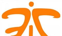 S5总决赛欧洲赛区参赛队伍Fnatic战队介绍