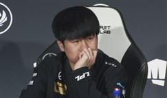 RNG夺冠群访 Xiaohu:LPL像RNG这样的队有很多