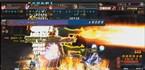 DNF幽魂支点红眼光卢克大狗140亿 瞬间爆炸