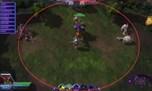 针对新手玩家的玩法攻略 风暴英雄初级进阶